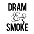 DRAM & SMOKE